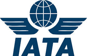 IATA Training and Development Institute