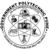 Government Polytechnic Pune