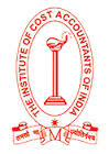 Institute of Cost Accountants of India