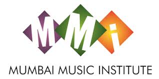 Mumbai Music Institute