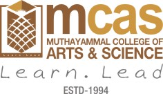 Muthayammal College of Arts & Science