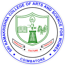 Sri Ramakrishna College of Arts & Science for Women