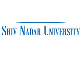 School of Management And Entrepreneurship, Shiv Nadar University