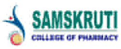 Samskruti College of Pharmacy