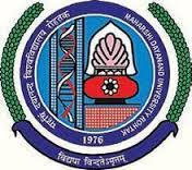 Department of Pharmaceutical Sciences, Maharshi Dayanand University