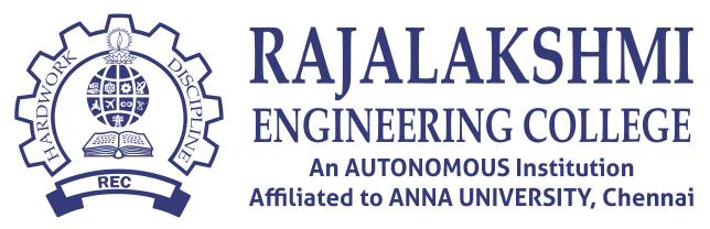 Rajalakshmi Engineering College Engineering & Technology