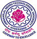 JNTUH College of Engineering, Hyderabad