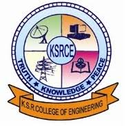 K S R College of Engineering, Tiruchengode