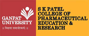 Shree S K Patel College of Pharmaceutical Education & Research