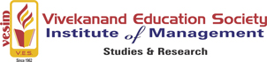 Vivekanand Education Society, Institute of Management Studies and Research