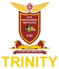 Trinity Institute of Management & Research