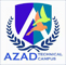 Azad Institute of Engineering & Technology