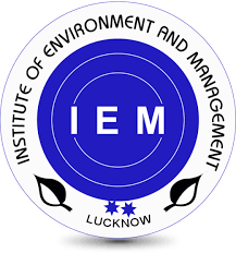 Institute of Environment & Management