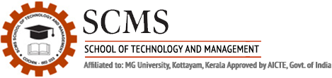 SCMS School of Technology & Management
