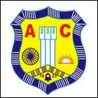 Faculty of Engineering & Technology, Agra College