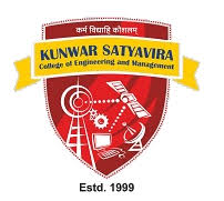 Kunwar Satyavira College of Engineering & Management