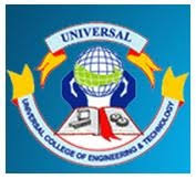 Universal College of Engineering & Technology, Ahmedabad