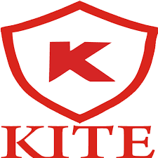Knowledge Institute of Technology