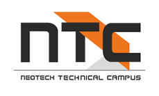 Neotech Institute of Technology