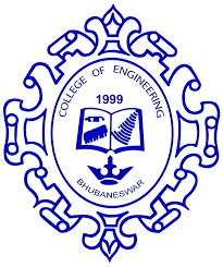 College of Engineering Bhubaneswar