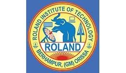 Roland Institute Technology