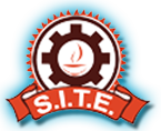 Shibani Institute of Technical Education