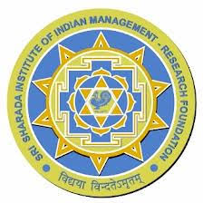 Sri Sharada Institute of Indian Management Research