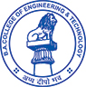 B A College of Engineering & Technology