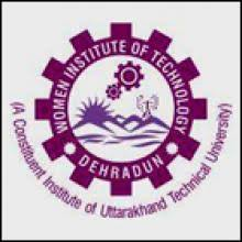 Women Institute of Technology