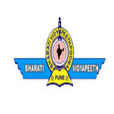 Bharati Vidyapeeth College of Engineering, CBD Belapur