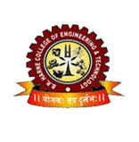 B R Harne College of Engineering & Technology, Ambernath