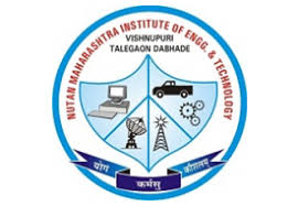 Nutan Maharashtra Institute of Engineering & Technology
