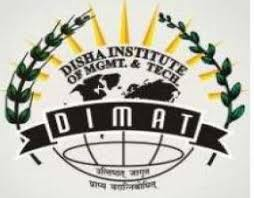Disha Institute of Management and Technology