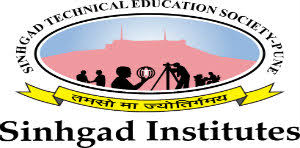 Sinhgad Academy of Engineering