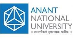 School of Architecture, Anant National University