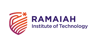 School of Architecture, Ramaiah Institute of Technology
