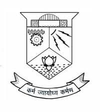 Department of Architecture, College of Engineering, Trivundrum