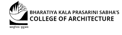 BKPS College of Architecture