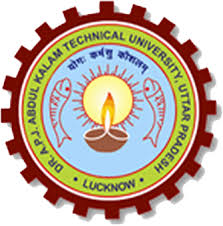 Faculty of Architecture, Dr APJ Abdul Kalam Technical University