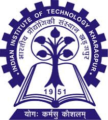 Architecture and Regional Planning Department, IIT Kharagpur
