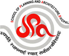 School of Planning & Architecture, Bhopal