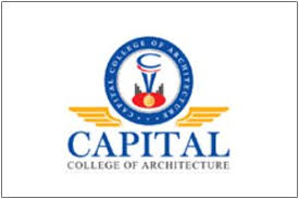 Capital College of Architecture