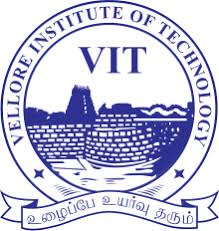 School of Architecture, VIT University