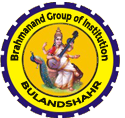 Centre for Architecture, Brahmanand Group of Institutions