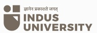 Indus Institute of Technology and Engineering (IITE)
