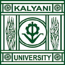 Department of Computer Science and Engineering, Faculty of Engineering, Technology and Management, University of Kalyani