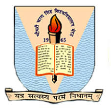 Department of Computer Application, Ch Charan Singh University