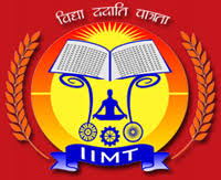 IIMT College of Engineering
