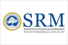 SRM Institute of Science and Technology, Ghaziabad