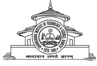 Kavikulguru Institute of Technology and Science (KITS)